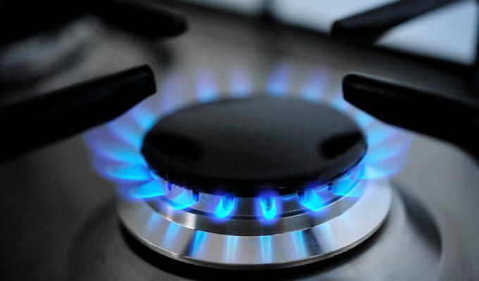 GAS NATURALE1200x800_mini