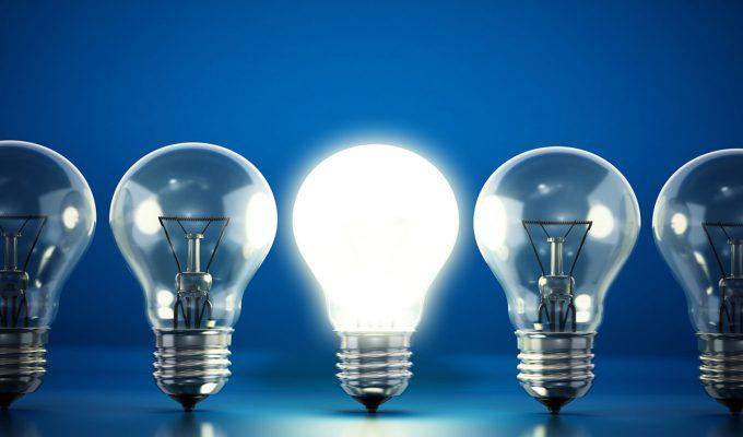 energia elettrica1200x900_mini