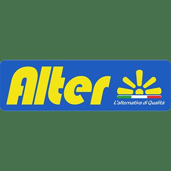 alter-min