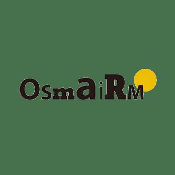 osma-min
