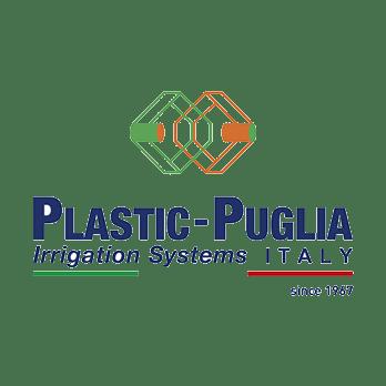 plast-min