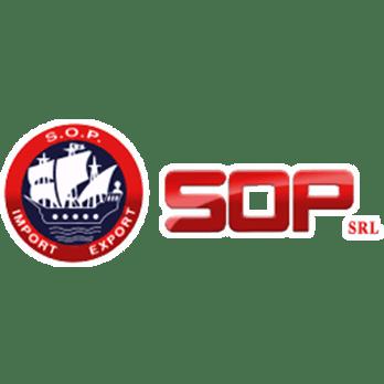 sop-min