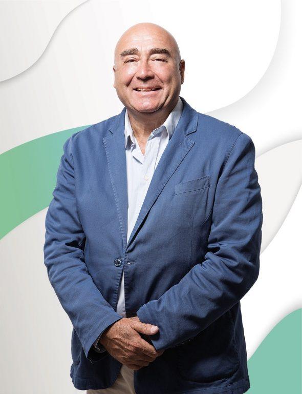 Fabio Annoscia